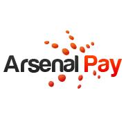 ArsenalPay